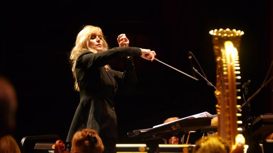 amy-andersson-conductor-performance-1