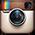 @amymaestra instagram
