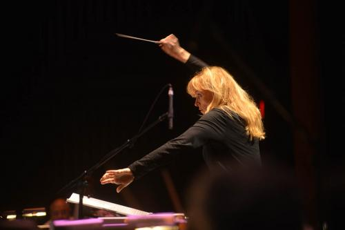amy-andersson-conductor-rehearsal-1-orlando