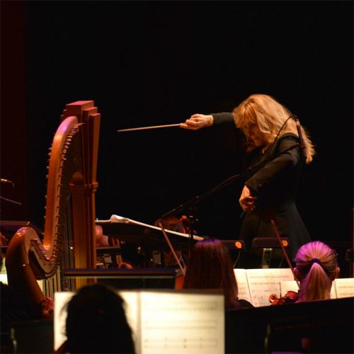 conducting-with-harp